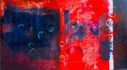 Transfigure - 2012